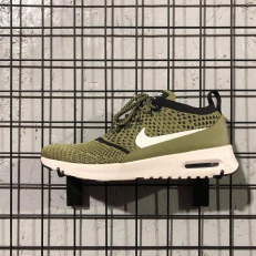 Nike W Air Max Thea Ultra Flyknit 'Palm Green'