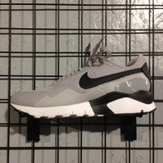 Nike W Air Pegasus 92/16 - Wolf Grey/ Black/ White