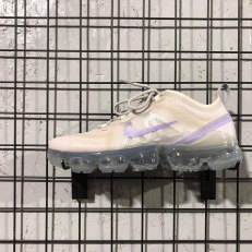 Nike W Air Vapormax 2019 'Purple Agate'