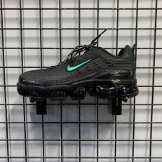 Nike W Air VaporMax 360 'Anthracite'