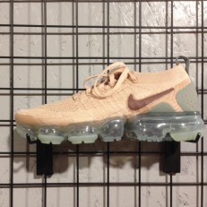 Nike W Air Vapormax Flyknit 2 - Particle Beige/ Smokey Mauve
