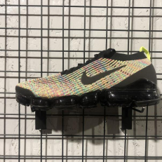 Nike W Air Vapormax Flyknit 3 'Multicolor'