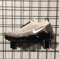 Nike W Air VaporMax Moc 2 Moon Particle
