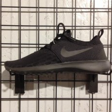 Nike W Juvenate - Black/ Black