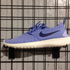 Nike W Juvenate - Chalk Blue/ Loyal Blue
