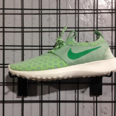 Nike W Juvenate - Enamel Green/ Spring Leaf