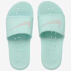 Nike W Kawa Shower - Igloo/Light Bone
