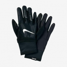 Nike W Therma-fit Elite 2.0 Run Gloves