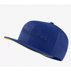 Nike Warriors Aerobill Cap