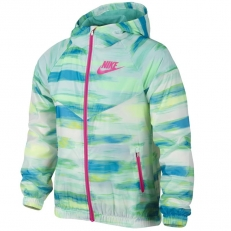 Nike Windrunner (kids)