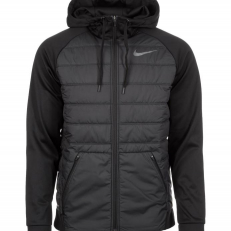 Nike Winterized Therma Full Zip Jacket