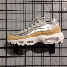 Nike Wmns Air Max 95 SE 'Pure Platinum'