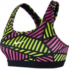 Nike Wmns Dri-Fit Sports Bra