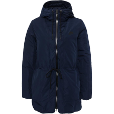 Nike WMNS NSW Down Fill Hooded Parka Jacket