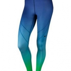 Nike WMNS Pro Hyperwarm Fade Tights
