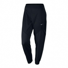 Nike Wmns Shield Running Pants