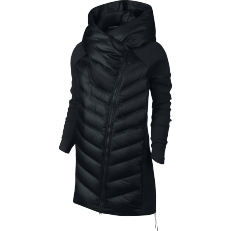 Nike Wmns Tech Fleece Aeroloft Parka