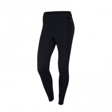 Nike Wmns Tech Knit Legging