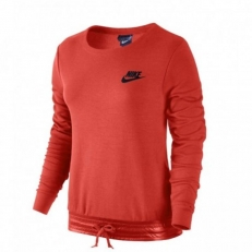 Nike Women's AV15 Fleece Crew