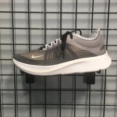Nike Zoom Fly SP 'Black'