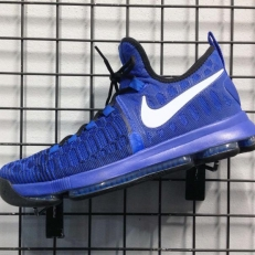 Nike KD 9 'Game Royal'