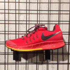 Nike Zoom Pegasus 33 Shield (GS)