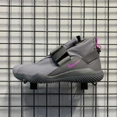 NikeLab ACG 07 KMTR 'Cool Grey'