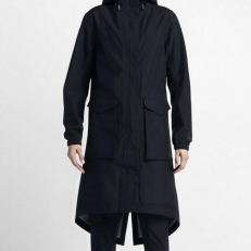 NikeLab Essentials Storm-FIT Parka Jacket