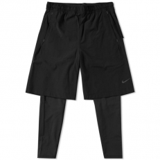 NikeLab Essentials TR Hybrid Tight