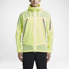 NikeLab Packable Volt Jacket