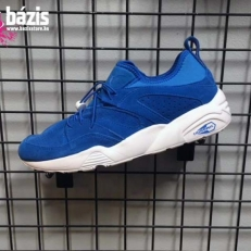 Puma Trinomic Blaze of Glory SOFT