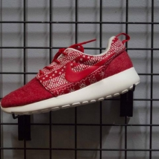 Roshe One Winter