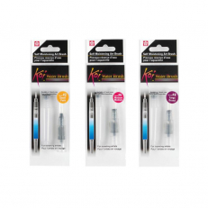 Sakura Koi Water Art Brush Pen (4ml) - Medium