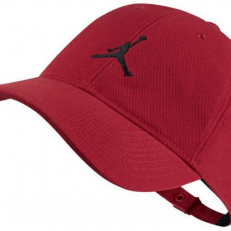 Air Jordan Floppy H86 Hat