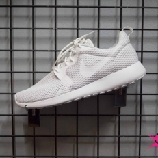 Roshe One Hyperfuse Breathe
