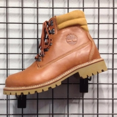 Timberland 6 Inches Premium Boots