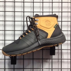 Timberland FlyRom Trail Boots