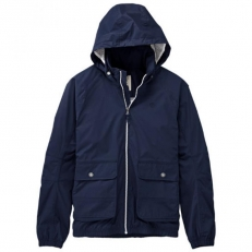 Timberland - Mt. Franklin Waterproof Jacket