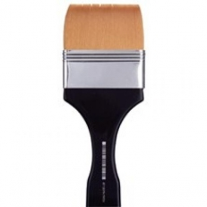 Van Gogh 370 Brush (70mm)