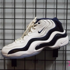 "Zoom Flight 96 ""OLYMPIC"""